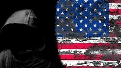 USA poddane demonicznej opresji? Mocne słowa egzorcysty! - miniaturka