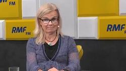 Staniszkis startuje z list PSL. Co wie o Witosie? To trzeba zobaczyć! - miniaturka