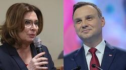 Matka Kurka: Kandydatem opozycji mogłaby być sokowirówka?  - miniaturka