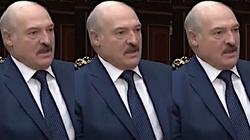 Białorusini przestali się bać Łukaszenki. Łukaszenka zaczął się bać własnego narodu  - miniaturka