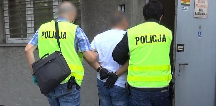 Cela plus: Jest akt oskarżenia przeciwko 30 osobom z ,,mafii śmieciowej'' - zdjęcie