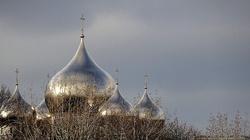 Fałszywy ekumenizm, hakerski atak, a w tle Rosja - miniaturka