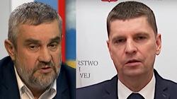 ,,SE'': Piontkowski i Ardanowski odejdą z rządu - miniaturka