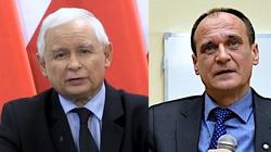 Kolejne projekty ustaw na mocy współpracy PiS i Kukiz'15 trafiają do Sejmu - miniaturka