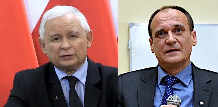 Umowa PiS z Kukizem ciągle w mocy. Sejm uchwalił ustawę antykorupcyjną - zdjęcie