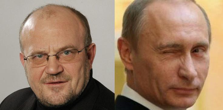 Były szef MSW Łotwy miał szpiegować dla Rosji. Grozi mu dożywocie - zdjęcie