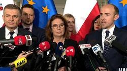 Arłukowicz pokieruje kampanią Kidawy-Błońskiej - miniaturka