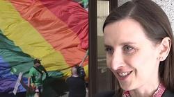 Francuska gmina zrywa współpracę z polskim samorządem. Poszło o LGBT, Spurek zachwycona - miniaturka