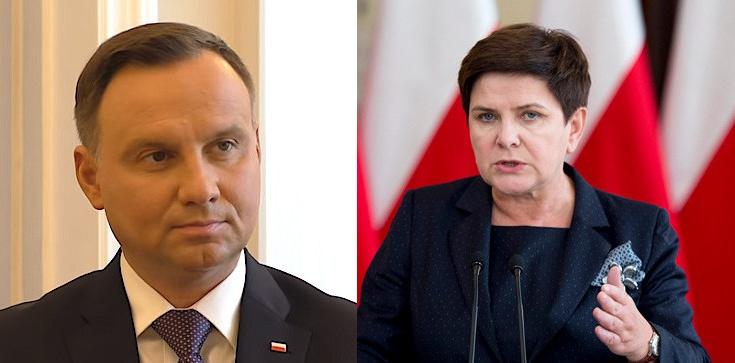 Beata Szydło: Bardzo ważna inicjatywa PAD. Czekało na nią wielu - zdjęcie