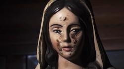 Maryja ostrzegała przed epidemią. Objawienia w Trevignano Romano - miniaturka