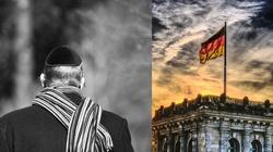 Rośnie fala antysemityzmu w Niemczech. Jest reakcja KE - miniaturka