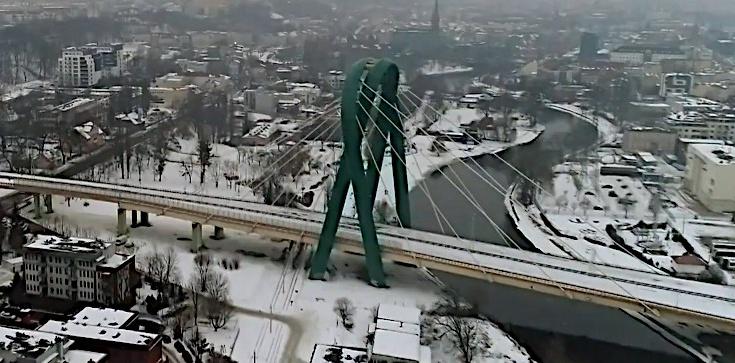 Bydgoszcz: Monstrualny bubel za 200 mln złotych?!  - zdjęcie