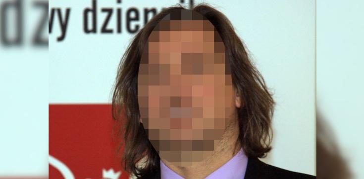 Agent Tomek zatrzymany na polecenie prokuratury! - zdjęcie