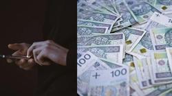 Metodą ,,na policjanta'' oszukali polskie aktorki na milion złotych! - miniaturka