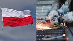Raport OECD: Polska może wyjść z koronakryzysu obronną ręką - miniaturka