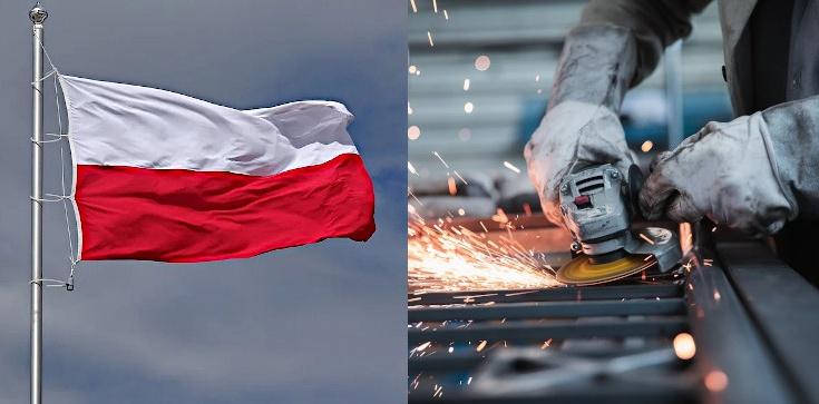 Raport OECD: Polska może wyjść z koronakryzysu obronną ręką - zdjęcie