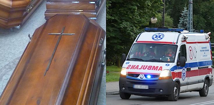 Koronawirus w Polsce. Kolejne zakażenia, 16 osób nie żyje [ NASZ RAPORT] - zdjęcie