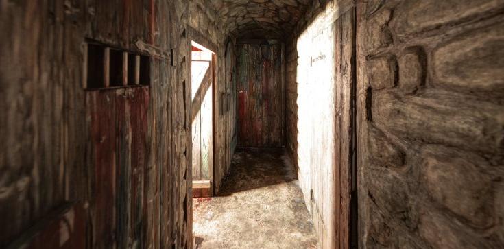 Szokujące wyniki kontroli escape roomów! - zdjęcie