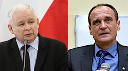 Kukiz'15 nowym koalicjantem PiS? ,,Rozmowy są zaawansowane'' - miniaturka