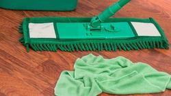 Chiński sąd: Mężczyzna ma zapłacić żonie za prace domowe   - miniaturka