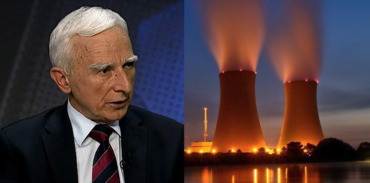 Prąd w Polsce będzie drożał przez haracz dopłat do CO2 i walkę UE z węglem - zdjęcie