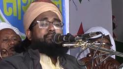 Muzułmański kaznodzieja grozi dziennikarzom śmiercią - miniaturka