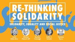 Jak chrześcijanin rozumie równość, sprawiedliwość społeczną i solidarność? [DEBATA NA ŻYWO] - miniaturka