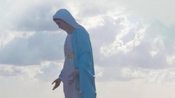 Maryja z Trevignano Romano - w tym jest wasz ratunek! - miniaturka