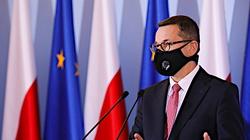 Premier w Katowicach: Wspólnie wygramy tę walkę! - miniaturka