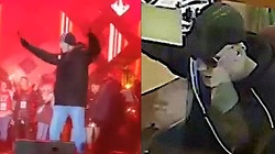 Zabójca Adamowicza ze statusem pokrzywdzonego, policjantom postawiono zarzuty. Chodzi o nagranie... - miniaturka