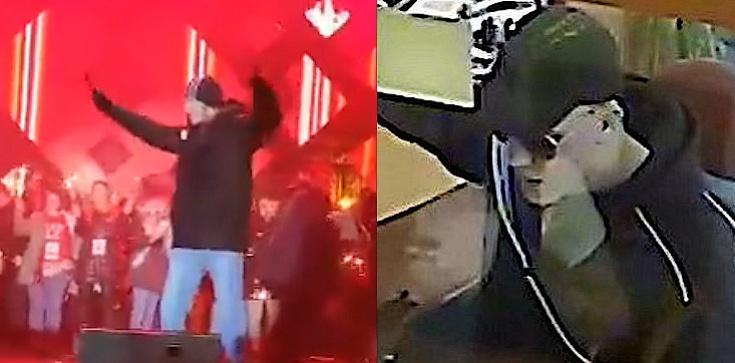 Biegli: Zabójca Adamowicza może odpowiadać przed sądem - zdjęcie
