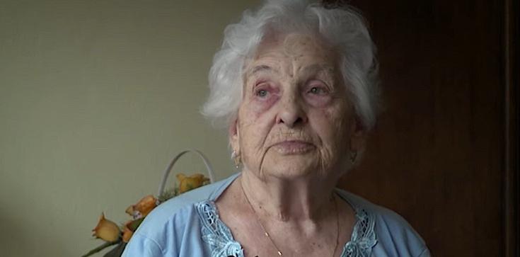 ,,Ratowaliśmy uciekinierów z Auschwitz''. Wstrząsające świadectwo - zdjęcie