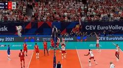 Rosjanie nie mieli szans!!! Polacy meldują się w półfinale mistrzostw Europy - miniaturka