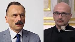 TYLKO U NAS! Jan Łopuszański: O grzechach wołających o pomstę do nieba - miniaturka