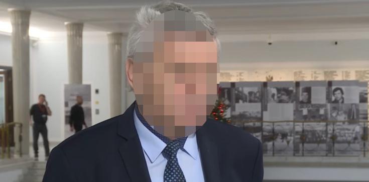 Cela Plus: Kolejne zatrzymania ws. senatora Stanisława K. - zdjęcie