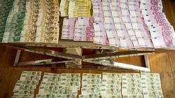 Cela plus: Skarb państwa miał stracić 1,5 mld złotych. CBŚP, ABW i KAS zatrzymały 20 podejrzanych - miniaturka