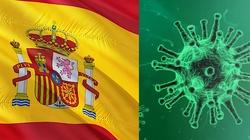 Hiszpania: Już 100 tys. zakażonych koronawirusem, nie żyje 9 tys. osób - miniaturka