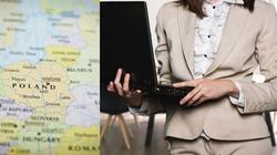 Polki na najwyższych stanowiskach w Europie - miniaturka