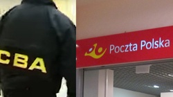 Cela Plus: Zatrzymania w ,,Poczcie Polskiej'' - miniaturka