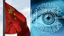 Szok! Chińczycy wykradli dane 80 proc. Amerykanów - miniaturka