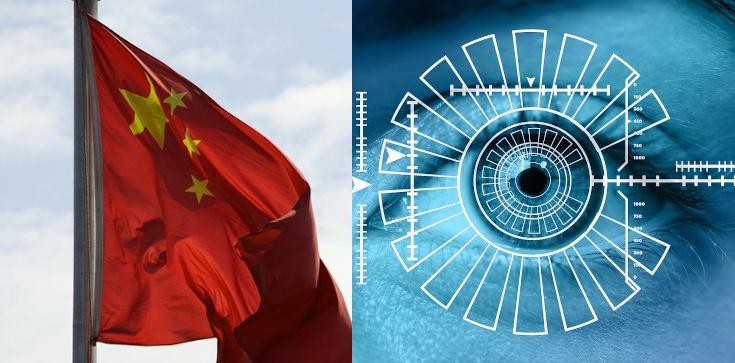 Szok! Chińczycy wykradli dane 80 proc. Amerykanów - zdjęcie