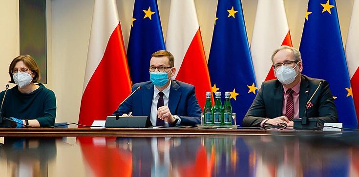220 mln złotych na psychiatrię dziecięcą! ,,Nie ma dziś ważniejszej sprawy'' - zdjęcie