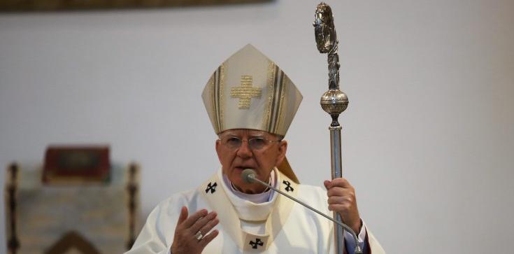,,Krew męczenników jest nasieniem chrześcijan'' - zdjęcie