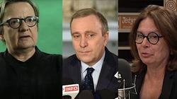 Holland wieszczy katastrofę wyborczą KO - miniaturka