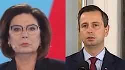 Zbigniew Kuźmiuk: Czy jesteście za prywatyzacją szpitali? Pytanie do kandydatów z PO i PSL - miniaturka