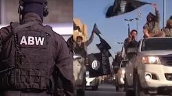 Zwolennicy ISIS szykowali zamach w Polsce?! Trafili w ręce ABW - miniaturka