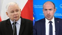 Sondaż: PiS i Lewica zyskały na ratyfikacji Funduszu Odbudowy. Najwięcej straciła KO - miniaturka