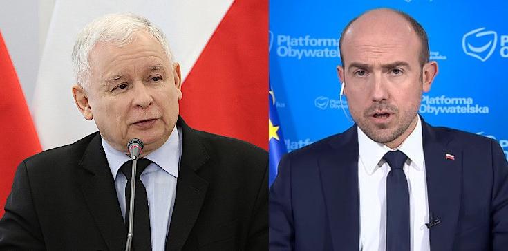 Sondaż: PiS i Lewica zyskały na ratyfikacji Funduszu Odbudowy. Najwięcej straciła KO - zdjęcie
