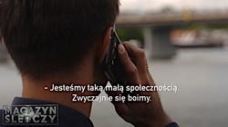 Bezkarność władzy i bezradność obywateli w mazurskim kurorcie. Magazyn Śledczy Anity Gargas - miniaturka