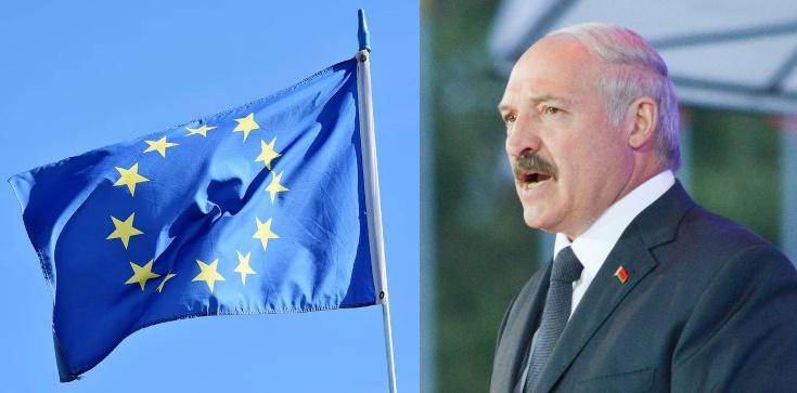 Ambasador UE wydalony z Białorusi - zdjęcie